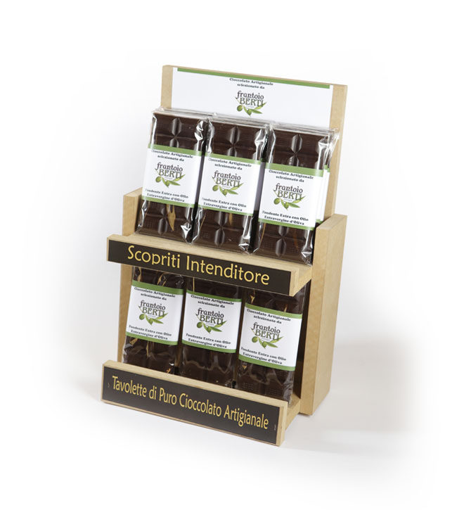 cioccolata-fondente-extra-vergine-di-oliva