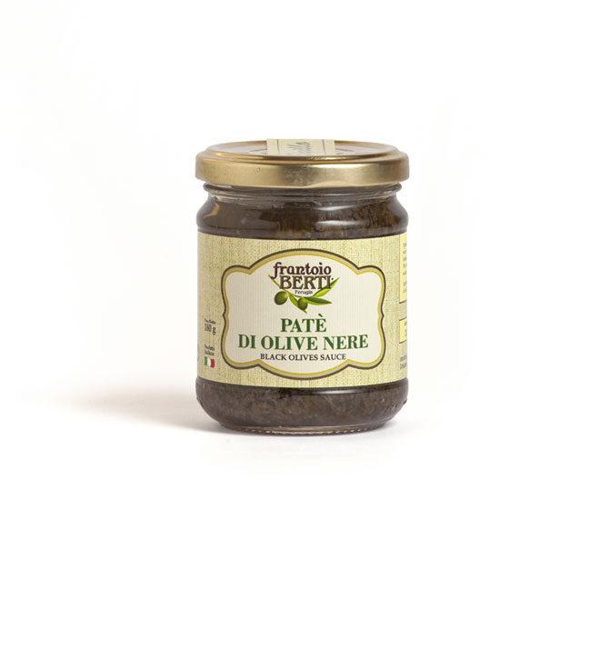 pate-olive-gr180