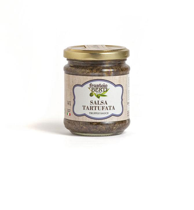 salsa-tartufata-gr180